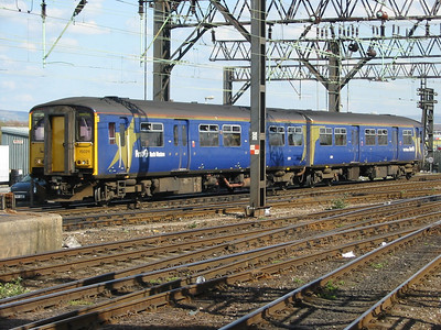 150211_ManchesterPiccadilly_220404