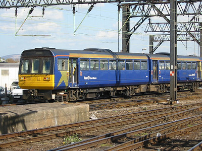142012_ManchesterPiccadilly_220404