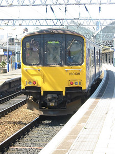 150139_ManchesterPiccadilly_220404b
