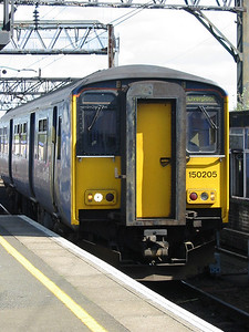 150205_ManchesterPiccadilly_220404a