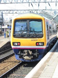 323232_ManchesterPiccadilly_220404
