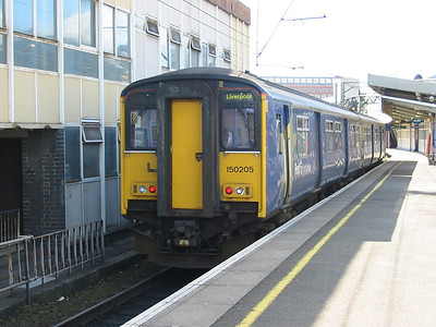 150205_ManchesterPiccadilly_220404b