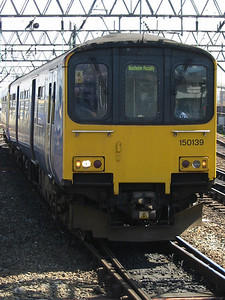 150139_ManchesterPiccadilly_220404a