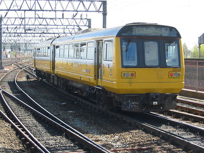 142046_ManchesterPiccadilly_220404b