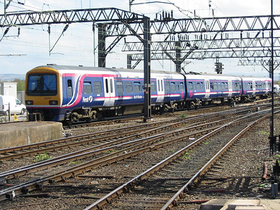 323239_ManchesterPiccadilly_220404