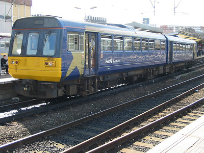 142067_ManchesterPiccadilly_220404b
