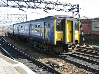150222_ManchesterPiccadilly_220404