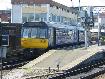 142067_ManchesterPiccadilly_220404a
