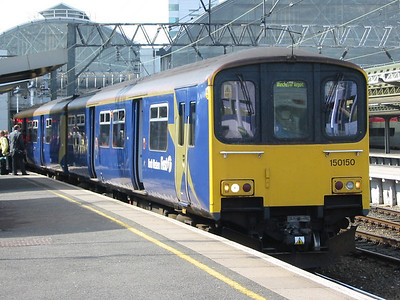 150150_ManchesterPiccadilly_220404