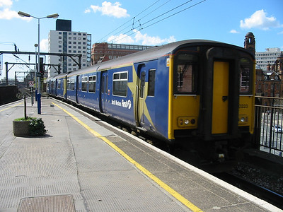 150223_ManchesterPiccadilly_220404