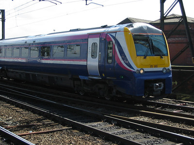 175003_ManchesterPiccadilly_220404b