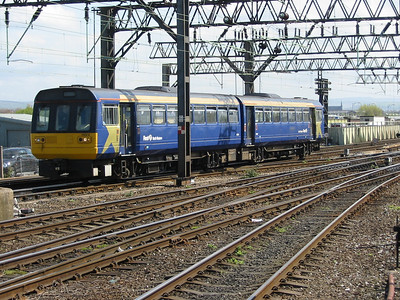 142012_ManchesterPiccadilly_220404a
