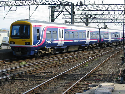 323237_ManchesterPiccadilly_220404a