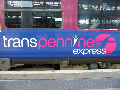 158_TPX_ManchesterPiccadilly_220404