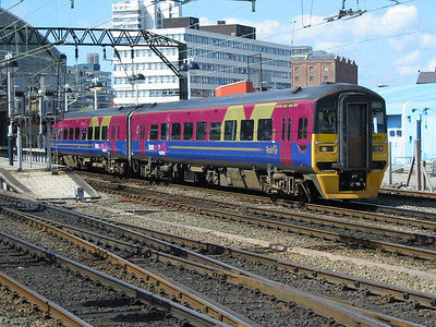 158761_ManchesterPiccadilly_220404