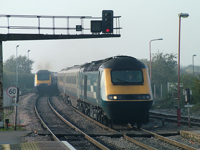 43055_BristolParkway_061106a
