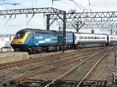 43156_ManchesterPiccadilly_220404a