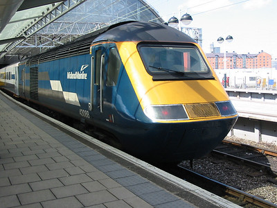 43088_ManchesterPiccadilly_220404b