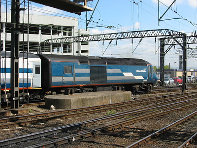 43088_ManchesterPiccadilly_220404a
