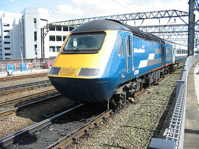 43156_ManchesterPiccadilly_220404b