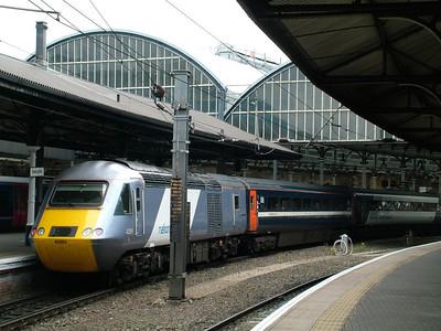 43251_Newcastle_290709 (76)