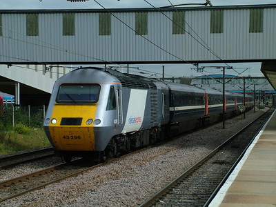 43296_Peterborough_310709 (644)
