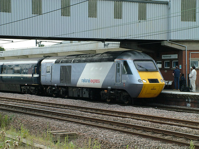 43302_Peterborough_310709 (337)