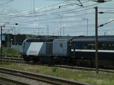 43296_Peterborough_310709 (523)