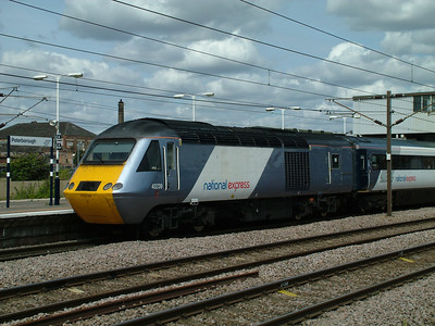 43239_Peterborough_310709 (277)