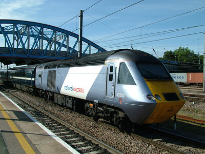 43302_Peterborough_310709 (184)