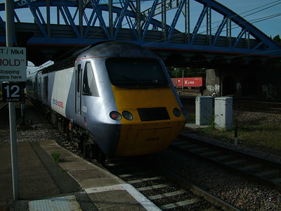 43306_Peterborough_310709 (132)
