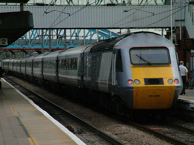 43290_Peterborough_310709 (681)
