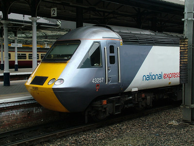 43257_Newcastle_290709 (15)