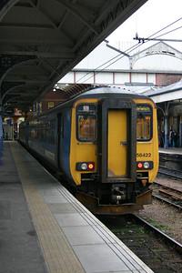 156422_Norwich_010311