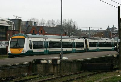 170272_Norwich_010311