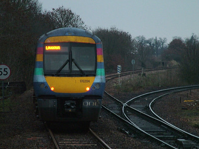 170204_Westerfield_281206a