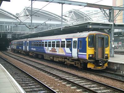 Class 155