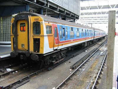 Class 421 (4-CIG/3CIG)