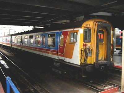 Class 411 (4CEP)