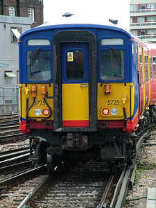 455725_Waterloo_160706b