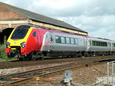 2004-09-11 - Exeter