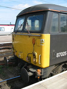 87025_Wolverhampton_230404b