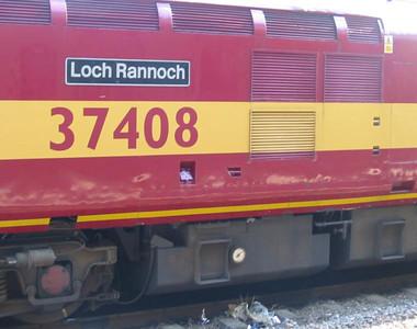 37408_LochRannoch_Cardiff_110703d