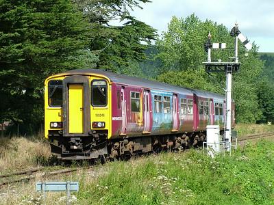 2005-08-23 - Cornwall