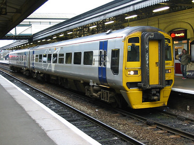 158817_Exeter_200204a