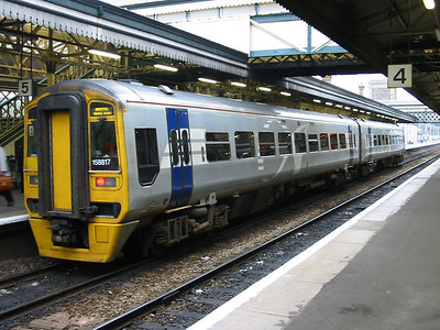 158817_Exeter_200204b