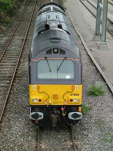 67005_Avonmouth_310806c