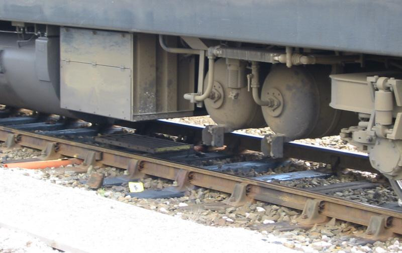 67018_Rapid_Plymouth_170703 (5)