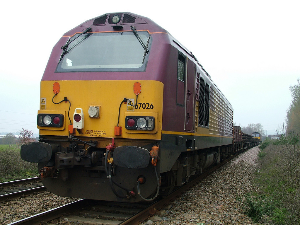 67026a_Exeter_250307
