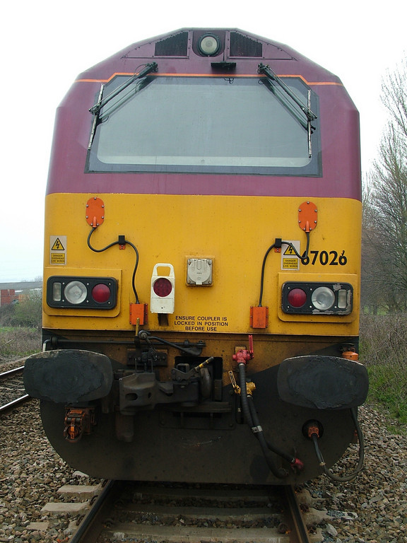 67026c_Exeter_250307